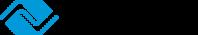 LogoWebsite-300x53